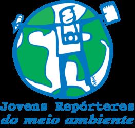 Jovens Repórteres do Meio Ambiente